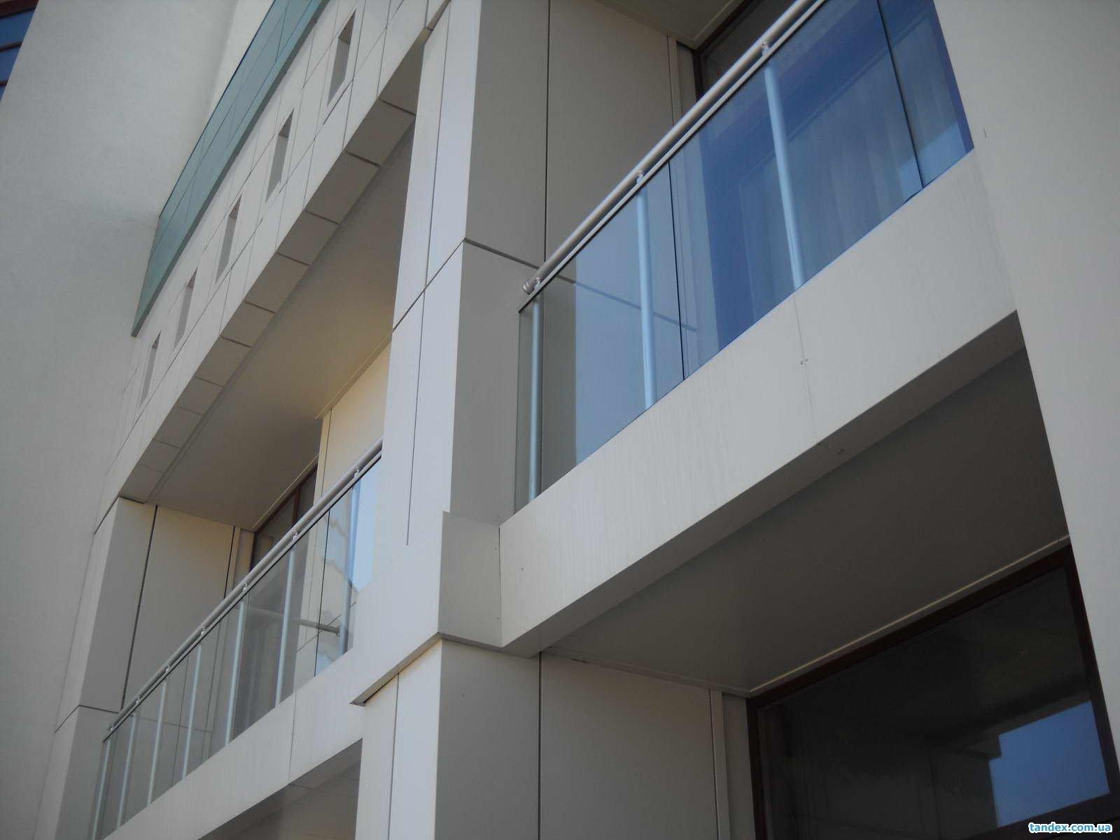 Datalife engine версия для печати ограждение балконов киев, .